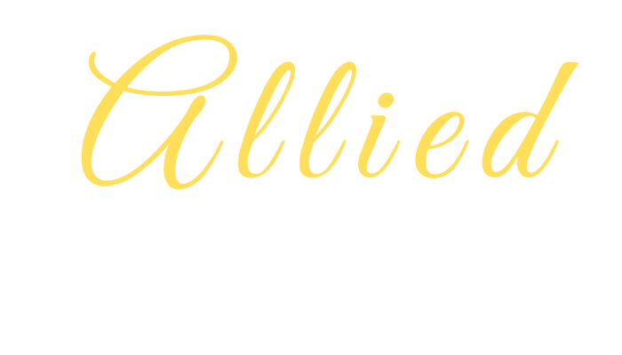 Allied Behavioral Services, Inc.